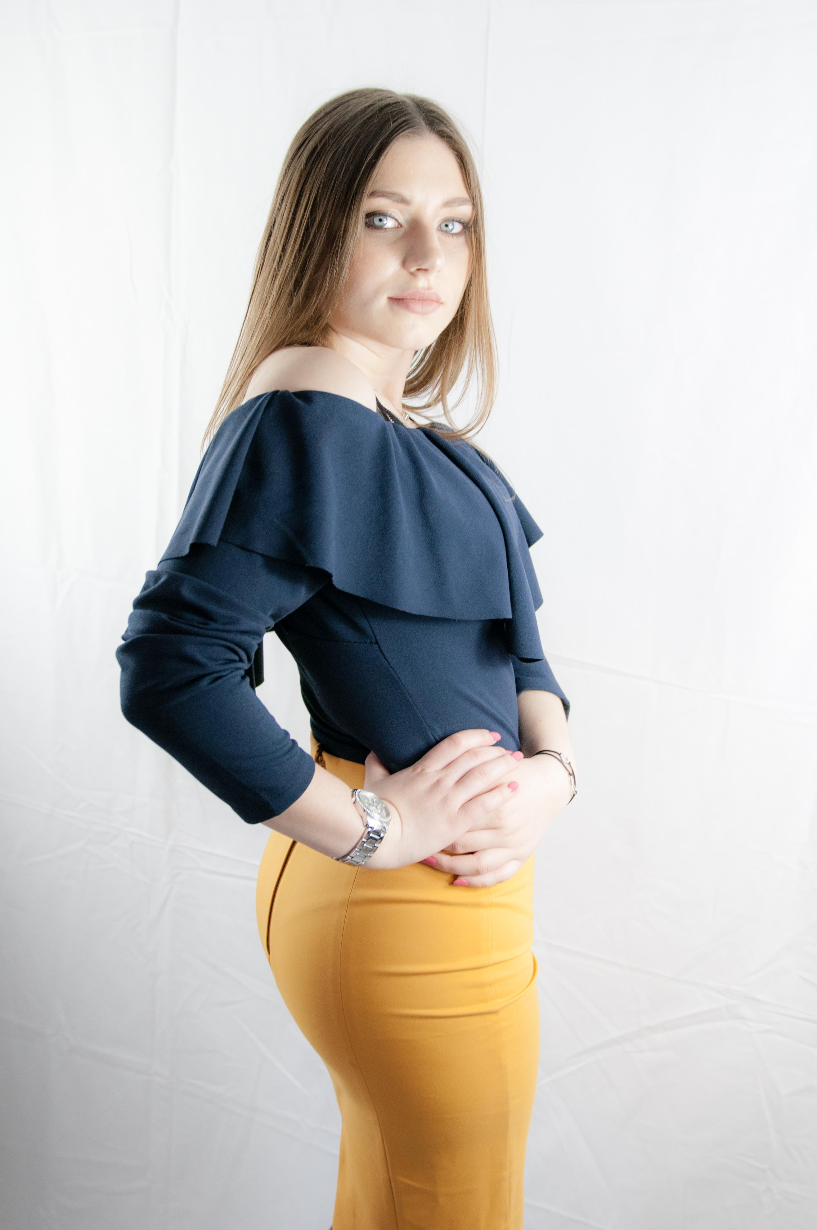 Jessica Janusz-13